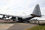 C-130 Hercules (5094750114).jpg