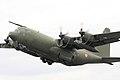 C130 Hercules - RIAT 2008 (2763928092).jpg