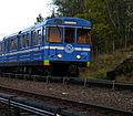 C14 tunnelbanevagn.jpg