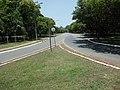 C17 - panoramio.jpg