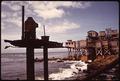 CALIFORNIA-MONTEREY BAY - NARA - 543320.tif