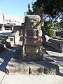 CARINGBAH WAR MEMORIAL stone.jpg