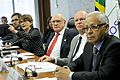 CCT - Comissão de Ciência, Tecnologia, Inovação, Comunicação e Informática (27184212746).jpg