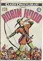 CC No 07 Robin Hood.jpg