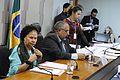 CDH - Comissão de Direitos Humanos e Legislação Participativa (28583820244).jpg