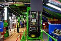 CERN OpenDays @ LHC - CMS Controls.jpg