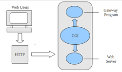 CGI common gateway interface.png