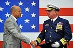 CG vice commandant retires 140520-G-ZX620-001.jpg