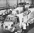 CH-53A first helo final assembly NAN7-64.jpg