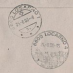 CH-6600 Locarno 1-4 24-250800.jpg