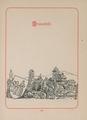 CH-NB-200 Schweizer Bilder-nbdig-18634-page217.tif