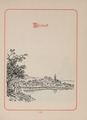 CH-NB-200 Schweizer Bilder-nbdig-18634-page245.tif