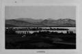 CH-NB-Bodensee und Rhein-19059-page004.tif