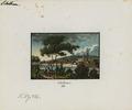 CH-NB-Schweiz-18671-page029.tif