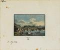 CH-NB-Schweiz-18671-page045.tif