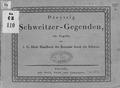 CH-NB-Schweizergegenden-18719-page001.tif