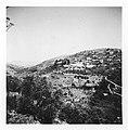 CH-NB - Libanon, Beid-eddin (Beit ed Din, Beiteddin)- Siedlung - Annemarie Schwarzenbach - SLA-Schwarzenbach-A-5-05-001.jpg