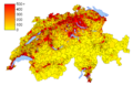 CH-population-density-2007.png