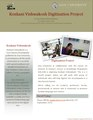 CIS-A2K Konkani Vishwakosh Digitization Project Brochure.pdf