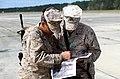 CLR-2 conducts land navigation training 120322-M-PT151-683.jpg