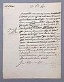 CLdF-BR0103 - Abel-François Poisson de Vandières, marquis de Marigny - Opéra Royal du Château de Versailles - augmentation des fonds - 1768.jpg