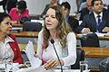 CMA - Comissão de Meio Ambiente, Defesa do Consumidor e Fiscalização e Controle (17300104451).jpg