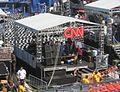 CNN 2008 DNC (2808410936).jpg