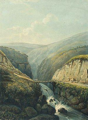 Sungai Brantas - Wikipedia bahasa Indonesia, ensiklopedia bebas