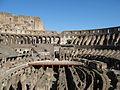 COLLOSSEUM ROME Frank Meier 1.JPG