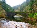 CRH Eagle Creek Bridge.jpg
