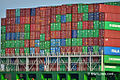 CSCL Saturn, Container Ships in Hamburg (10901085226).jpg