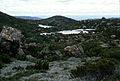 CSIRO ScienceImage 74 Tarn Shelf Mountain Lake.jpg