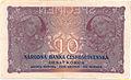 CS 10 korun česko-slovenskych 1927.jpg