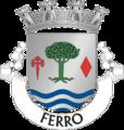 CVL-ferro.png