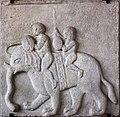 Ca' d'Oro - Pluteo con elefante.jpg
