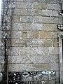 Caídos en Estacas.jpg
