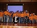 CaFeCONF 2007 foto grupal.jg.jpg
