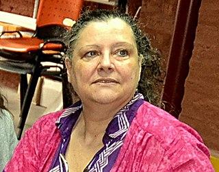 Argentine author