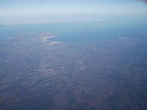Golfo de Rosas