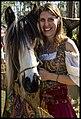 Caboolture Medieval Festival-21 (14670610794).jpg