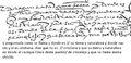 Cacique Cince (documento de 574).png