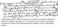 Cacique Cince (documento de 574).png
