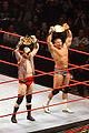 Cade-&-Murdoch,-WWE-Tag-Champs,-RLA-Melb-10.11.2007.jpg