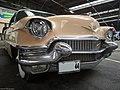 Cadillac Sedan DeVille 6.0 '56.jpg