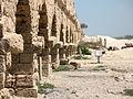 Caeseria aqueduct 0623 (494489408).jpg
