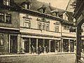 Café Schwarzburg (Pille) Sondershausen.JPG