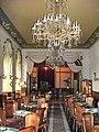 Cafe Gerbeaud 03.JPG