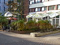 Cafe Leonar.JPG