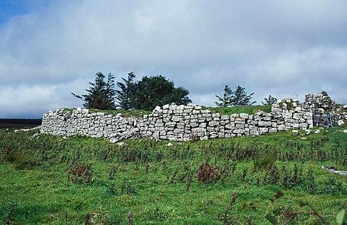 Gaelic Ireland Wikiwand