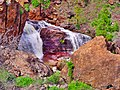 Caida de agua - panoramio.jpg